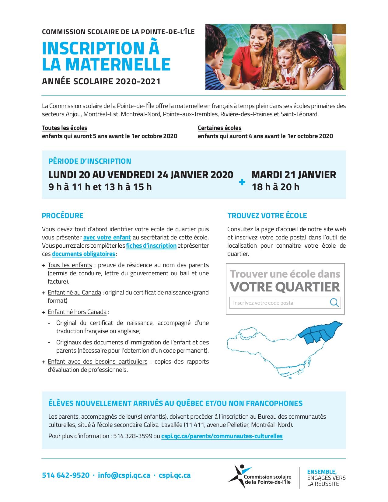 CSPI_Inscription maternelle geěneěrale - one pager_v1_page-0001